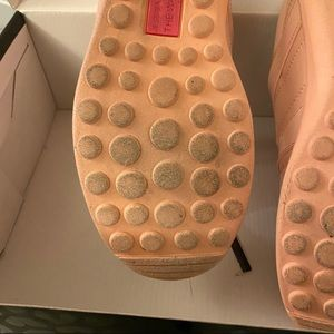 Jessica Simpson Shoes - Pink Jessica Simpson Sneaker
